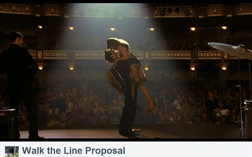 walk_the_line_proposal
